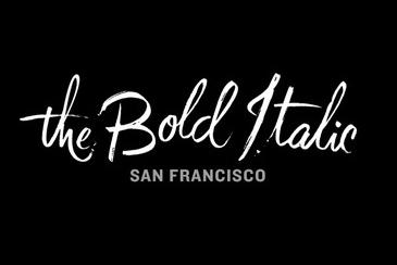 bolditalic-logo.png