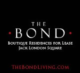 thebond200px_elert.jpg