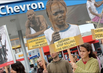 The Case Against Chevron