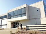 ALI WINSTON/FILE PHOTO - The DAC is expected to cost $1.2 million a year to operate.