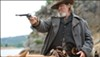 The Dude, Not the Duke: True Grit and Casino Jack (2)
