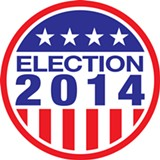 electionbutton2014_2.jpg