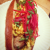 Juhu Beach Club Is Now Serving Indian-Inspired Hot Dogs in Temescal