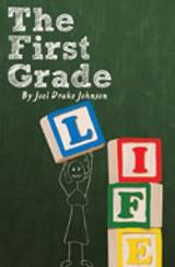 first_grade.jpg