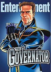 governator.png