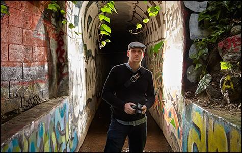 mg_graffiti_3637.jpg