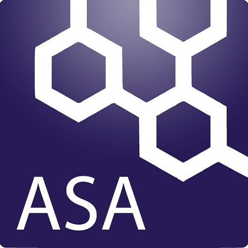 asa_app_artwork.jpg