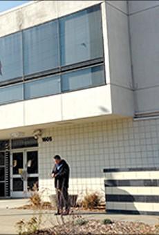 The Hidden Costs of Oakland's Surveillance Center