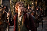 The Hobbit: Too much of a little thing?