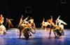 The Inclusive Interdisciplinary Ensemble incorporates activism into its dances.