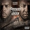 The Jacka Killed in Shooting