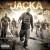 The Jacka