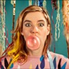 The Little Friction of tUnE-yArDs