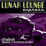 lunar_lounge.jpg