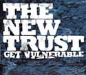 The New Trust