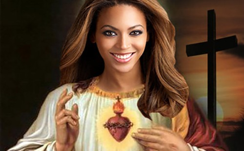 beyonce_church_church_of_bey_beyism.jpg