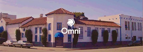 omni_building_4_.jpg
