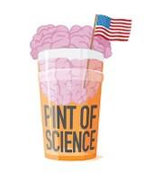 6ea43704_pint_of_science.jpg