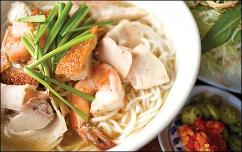mg_food_3643.jpg