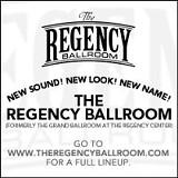 regencyballroom250x250.jpg