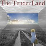 tenderland_image_for_elert.jpg
