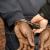 "ACLU Blasts the Drug War's ""Racial Bias"""