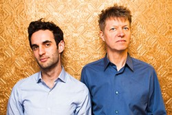 1.14_music_pick_nels_cline_and_julian_lage.jpg