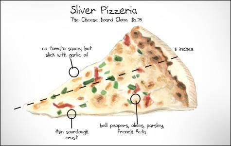 mg_pizza_3612.jpg