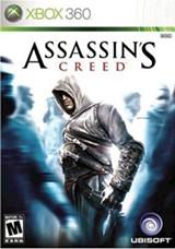 games-1.jpg