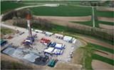 1400692515-fracking.jpg