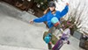 These Female Skateboarders Are Changing the Sport for the Better (7)
