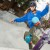 These Female Skateboarders Are Changing the Sport for the Better