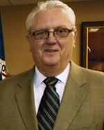 Thomas Frazier