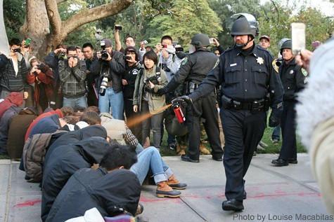 uc-davis-police-lt-john-pike.jpg
