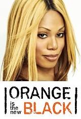 orangeisthenewblack_eblast.jpg