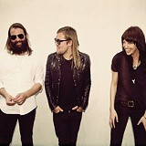 band-of-skulls_02-14-14_7_52fd654996e8a.jpg