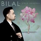 bilal_als_cover.jpg