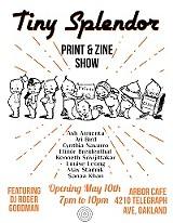 print_zine_show_2_.jpg