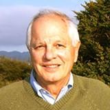 Tom Bates got reelected.