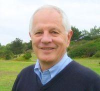 Tom Bates