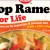 Top Ramen For Life: The Student Loan Crisis