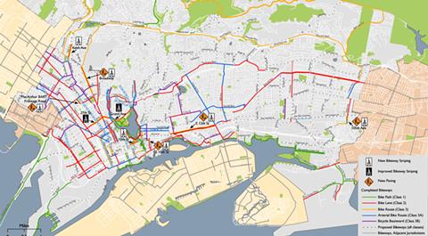 bike_map_2.png