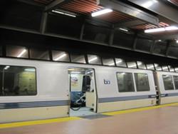 bart_train_at_fruitvale_station_2.jpg