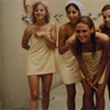 Twenty-five years later, Porky's looks downright visionary.