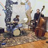 Oakland Freedom Jazz Society Celebrates Five Years of Experimental Sounds
