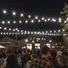 BatchMade Market