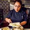 Meet the Maíz Warriors of La Guerrera's Kitchen