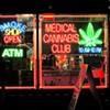Oakland Marijuana Museum Exhibit Turns Heads