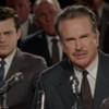 Warren Beatty's Portrait of Howard Hughes, <i>Rules Don't Apply</i> Crashes on the Runway