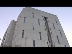 glenn_dyer_jail.jpg
